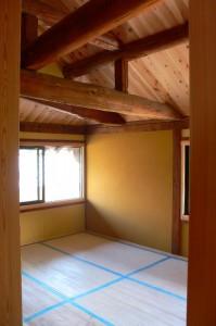 2012-07awaji01