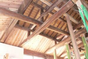 awaji_ceiling2