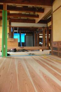 awaji_flooring