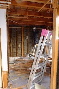 demolition201302