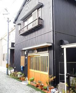 kawanishi_2013.06_01