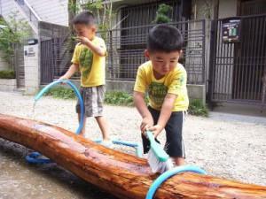 kawanishi_2013.06_05